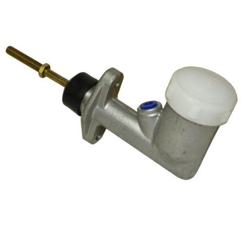 Integral Master Cylinder