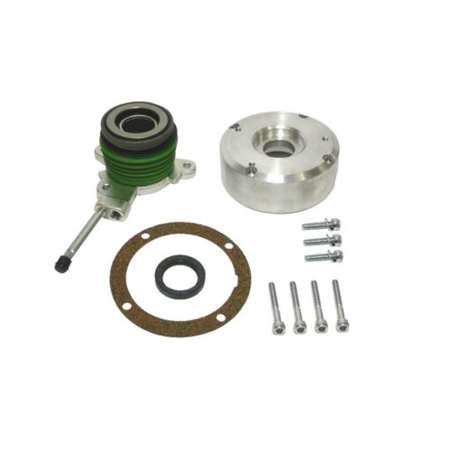 Type 9 / Rocket Hydraulic Clutch Release Bearing Kit (BC002)