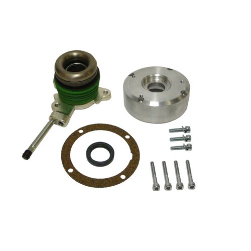 "Type 9 / Rocket Hydraulic Kit 7.25"" Clutch (BC002RNB)"