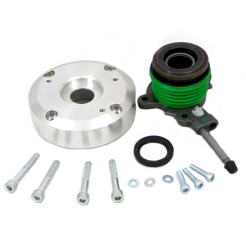 T5 / Cosworth Hydraulic Clutch Release Bearing Kit (BC003)