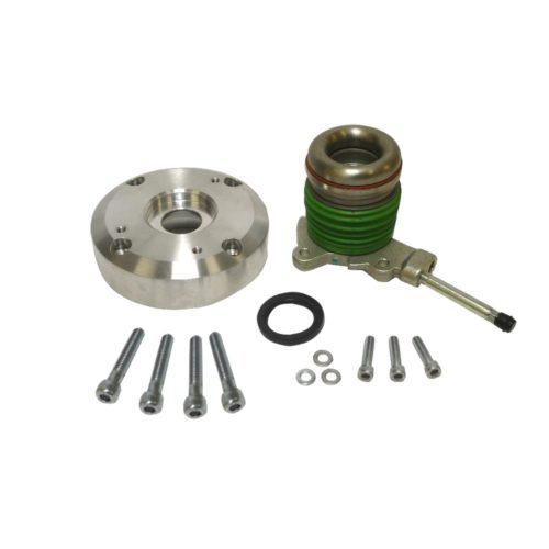 T5 / Cosworth Hydraulic Kit, 7.25 Clutch (BC003RNB)