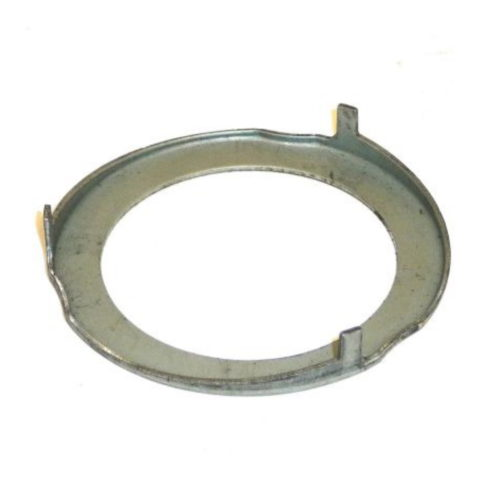 Fuel Tank Sender Unit Retaining Ring - 3 Tab (CF003)