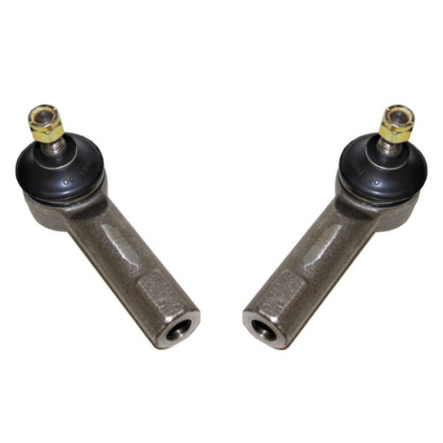 MK1 Cortina Rack and Pinion Long Series Track Rod Ends - Pair
