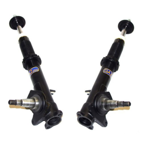 MK1 Cortina - 2.25 Front Struts - Pair (CS028)