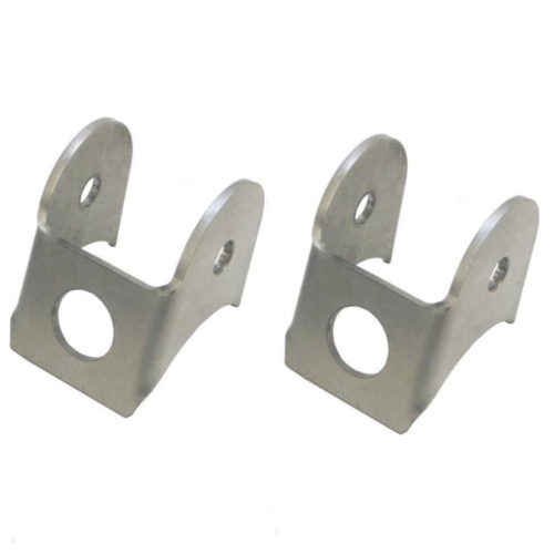 MK1 Cortina - Lotus / GT - Anti Tramp Bar Axle Brackets (CS045)