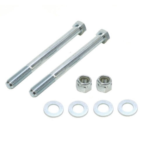 MK1 Cortina - Lotus / GT - Anti Tramp Bar Radius Arm to Body Bolt Kit (CS047)