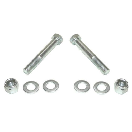 MK1 Cortina - Lotus / GT - Anti Tramp Bar Radius Arm to Axle Bracket Bolt Kit (CS048)