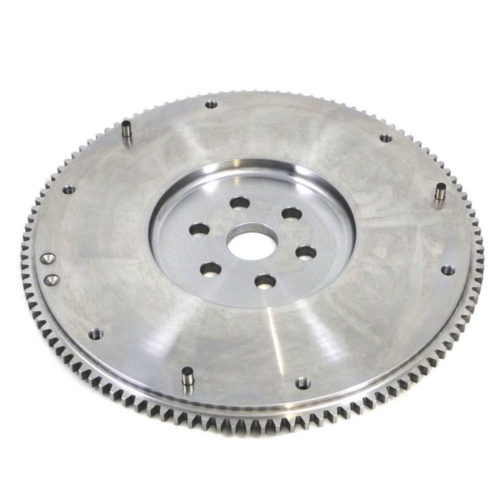 Duratec Rwd Flywheel (D012)