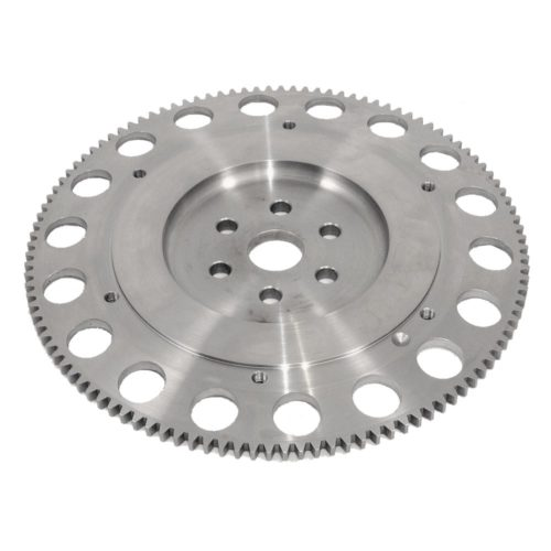 Duratec 7.25 RWD Flywheel (D013)