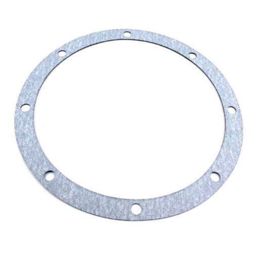 Ford English Axle Heavy Duty Diff Gasket (DIFF001)
