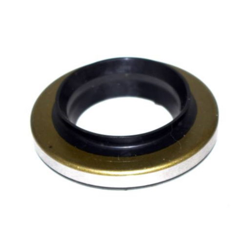 Ford English differential pinion oil seal (DIFF002)