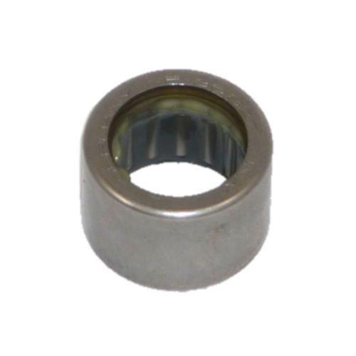 Spigot Bearing (DRT006)