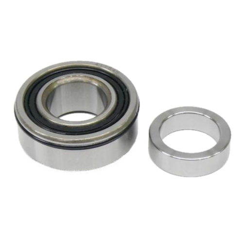 English Axle Wheel Bearing (DRT033)