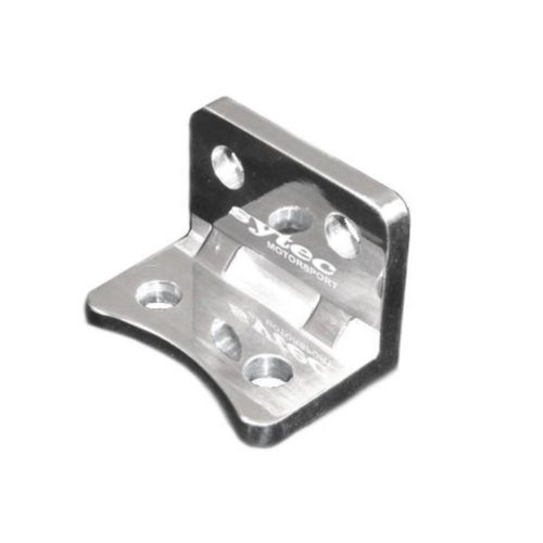 Bullet Motorsport Mounting Bracket (FS005)