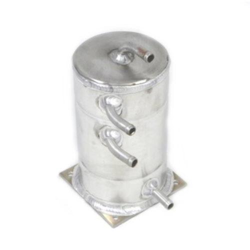 Fuel Swirl Pot (FS008)
