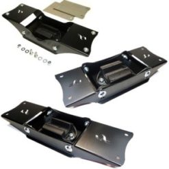 Gearbox Chassis Components