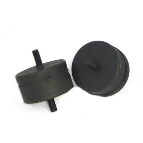 Engine Mount Rubbers 35mm Each (M003)