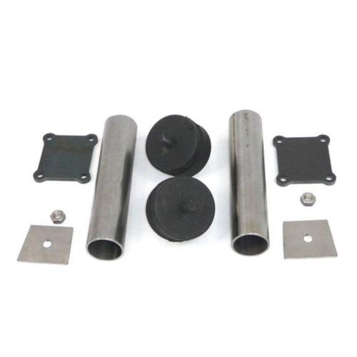 Pinto/X-Flow/Pre-X-Flow Diy Engine Mount Kit (M006)
