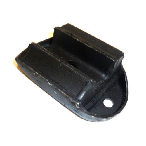 Gearbox Mount (MK1 & 2 Cortina) (M011)