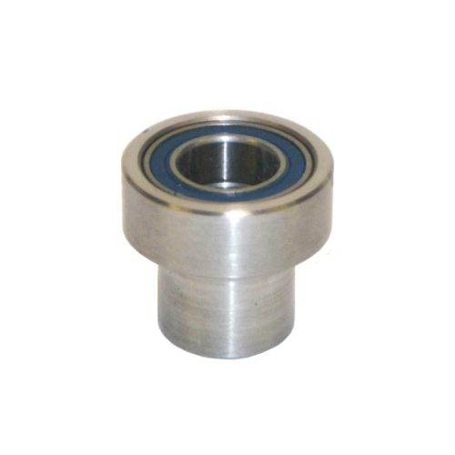 Ford Zetec To Mazda Gearbox Extended Spigot Bearing (MX5-003)
