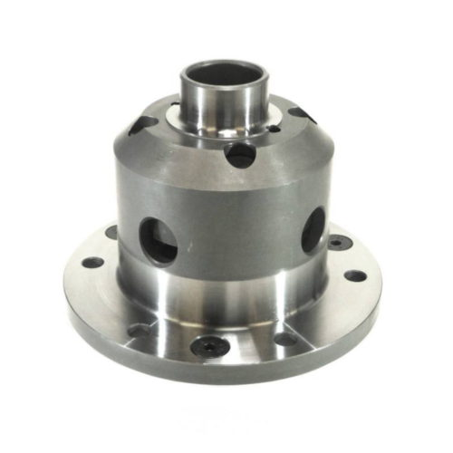 Ford English 18 Spline Uprated Plated Type LSD (PLF120/18)