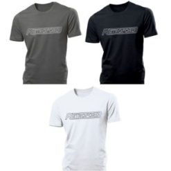 Retroford T-Shirt
