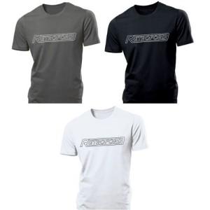 Retroford T-Shirt