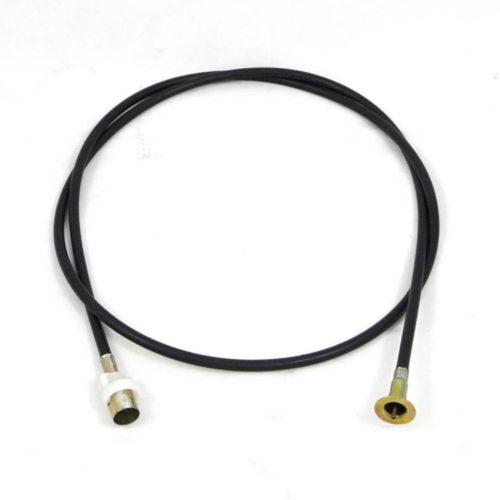 Speedometer Cable Escort MK 1 / 2 (TC007)