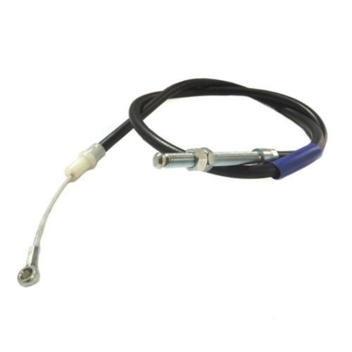 Clutch Cable Escort MK 1 (TC009MK1)
