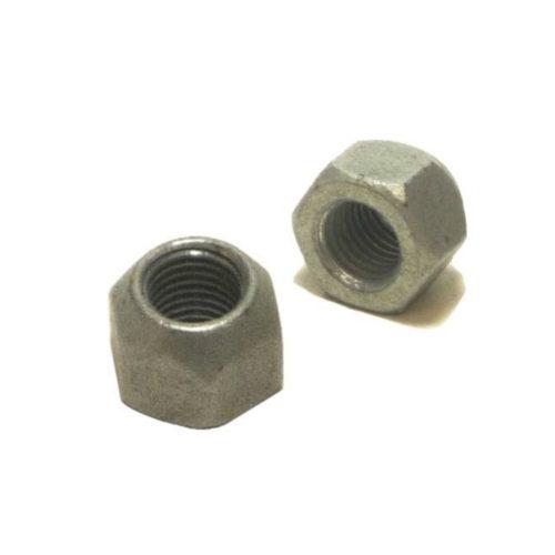 OE Type Wheel Nut M12 X 1.5MM (W002)