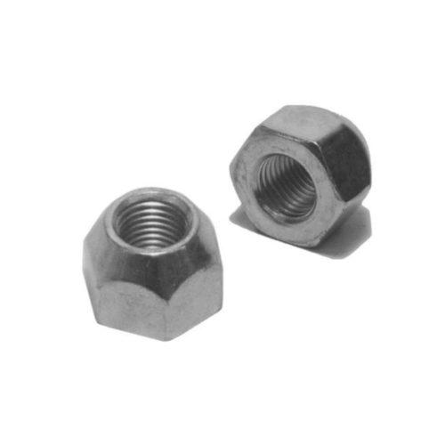 """OE Type Wheel Nut 7/16"""" UNF (W003)"""