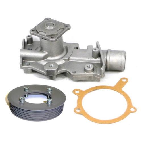 Zetec Water Pump (Z013)