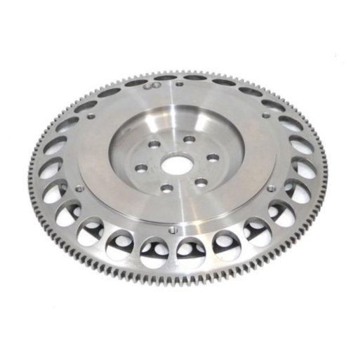 Zetec 7.25 Rwd Flywheel (Z016)