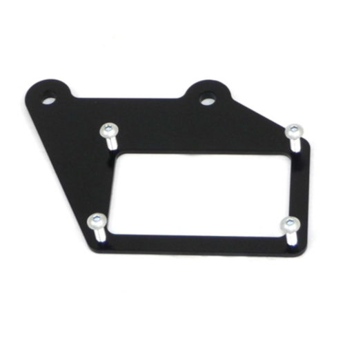 Zetec Coil Pack Bracket (Z025)