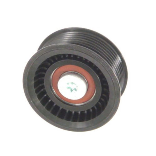 Idler Pulley Black Top Zetec (Z041)