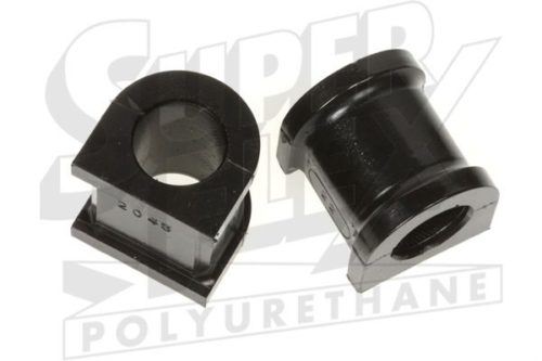 Superflex Front Anti Roll Bar Mount to Chassis Kit of 2 Bushes (2045K)