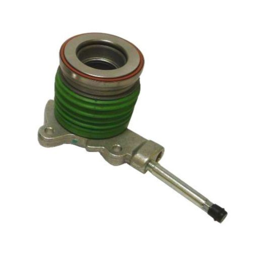 T5 Hydraulic Release Bearing (BC004T5)