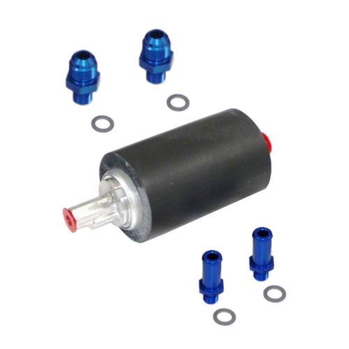 High Performance Injection Fuel Pump (GSL392)