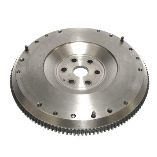 Zetec RWD Flywheel (Z015)