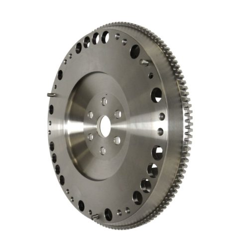 Zetec Lightweight Rwd Flywheel (3.9Kg) (Z035)
