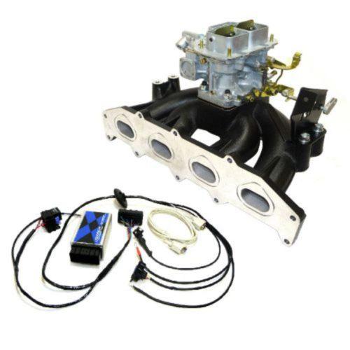 Carburettor Kits