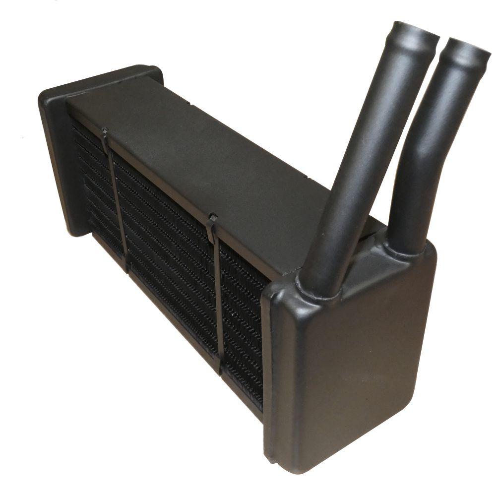 MK1 Escort Zetec Heater Matrix (And Early MK2 With Steel Heater Box) (RF14)