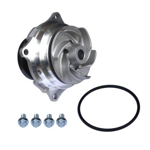 Blacktop/ST170 Water Pump (Z112)