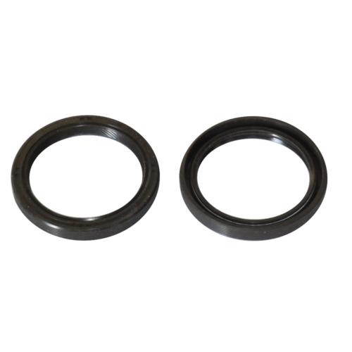 Zetec Blacktop/Silvertop Camshaft Oil Seal (Pair) (Z113)
