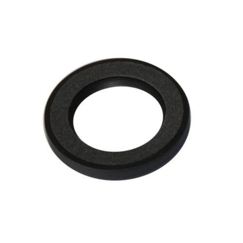 Zetec Blacktop/Silvertop/ST170 Front Crank Shaft Oil Seal (Z114)