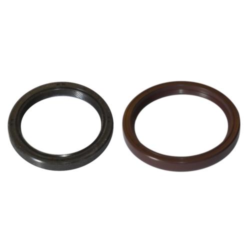 Focus ST170 Camshaft Oil seals (Z126)