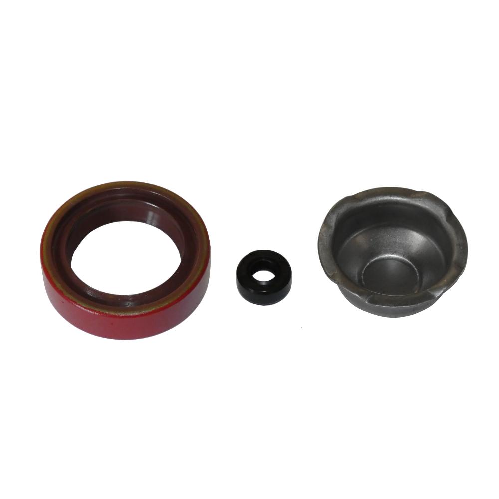 Type 9 Gearbox Tail housing Seal Kit (DRT046)
